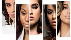 Fifth Harmony & Kid Ink - Worth It