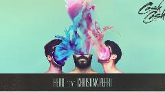 Cash Cash & Christina Perri - Hero